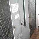 ライジングプレイス浅草 建物画像9