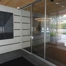 神楽坂南町ハウス 建物画像9