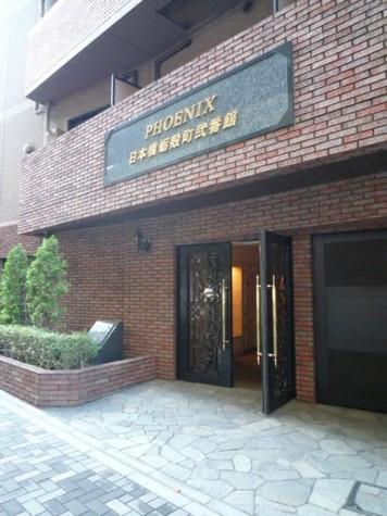トーシンフェニックス日本橋蛎殻町弐番館 建物画像9