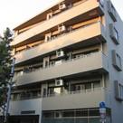 サンテミリオン目白台 建物画像9