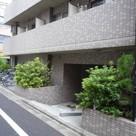 ティアラ本郷三丁目 建物画像9