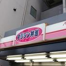パレステュディオ笹塚 建物画像9