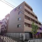 スカイコート東京ベイ東雲壱番館 建物画像9