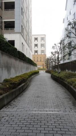 麹町 4分マンション 建物画像9