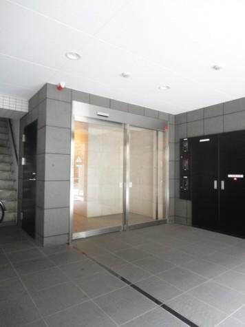 セジョリ上野 建物画像9