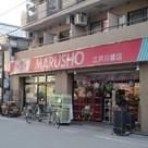ステージグランデ神楽坂 建物画像9
