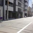メインステージ両国駅前 建物画像9