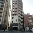グランベル西早稲田プレシャス 建物画像9