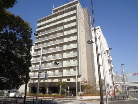 プレール・ドゥーク有明 建物画像9