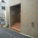 シンシア本郷三丁目 建物画像9