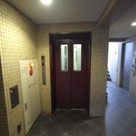 レジディア西新宿Ⅱ 建物画像9