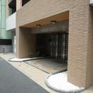 スカイコート神田壱番館 建物画像9
