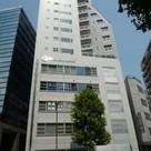 エルヴァージュ神田神保町 建物画像9