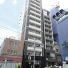セレーナ文京千石 建物画像9