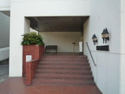 東建小石川マンション 建物画像9