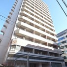 ガーラ・ステーション新宿御苑前 建物画像9