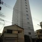 パークアクシス浅草橋二丁目 建物画像9