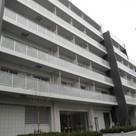 クリプトメリア目黒 建物画像9
