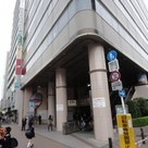 ジョイシティ小石川植物園 建物画像9