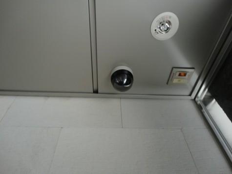 パークキューブ神田 建物画像9