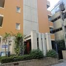 メゾン・ド・ヴィレ市ヶ谷 建物画像9