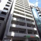 コンフォリア新宿御苑Ⅰ 建物画像9