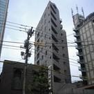 ルミネ本郷・赤門前 建物画像9