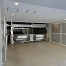 カスタリア八丁堀(旧イプセ東京EAST) 建物画像9