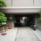 菱和パレス御茶ノ水湯島天神町 建物画像9