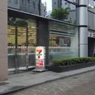 メゾンドコート八丁堀 建物画像9