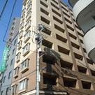 ステージグランデ文京大塚 建物画像9