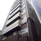 グリーン江戸川橋 建物画像9