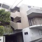 目白台ガーデン 建物画像9