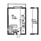 SPEC House 白金台(スペックハウス白金台) / 304 部屋画像1