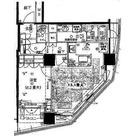ドレッセ目黒インプレスタワー / 301 部屋画像1