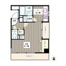 四ツ谷HOUSE (四ッ谷ハウス) / 3階 部屋画像1