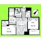 ライオンズマンション日本橋浜町第2 / 603 部屋画像1