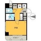 ルーブル旗の台 / 805 部屋画像1
