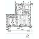 ジェイパーク代々木 / 606 部屋画像1