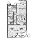 アポロホール&ルナハウス / 405 部屋画像1