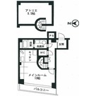 FH協和スクエア / 5階 部屋画像1