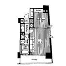 笹塚 4分マンション / 5階 部屋画像1