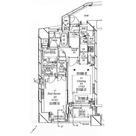 赤坂スイートレジデンス / 2階 部屋画像1