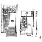 中田ハウス / A棟 部屋画像1