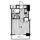 プレール・ドゥーク文京白山 / 5階 部屋画像1