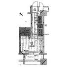パークウェル京橋 / 8階 部屋画像1