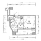 シンシア蒲田ステーションプラザ / 5階 部屋画像1