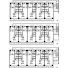 NO SIDE TSUNASHIMA(ノーサイド綱島) / 205 部屋画像1