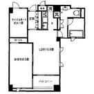 ドム麻布台ルミネス / 704 部屋画像1