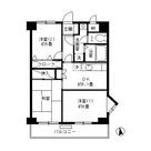 モンテベルデ第2横浜 / 705 部屋画像1